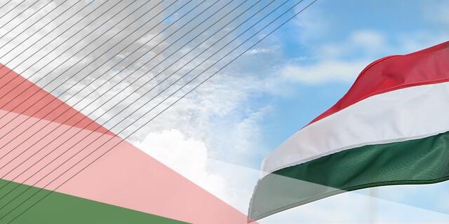 Macaristan Konsolosluğu