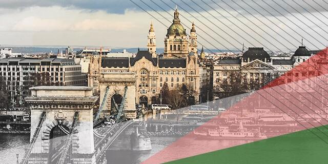 Macaristan Konsoloslukları